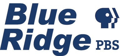 Blue Ridge PBS