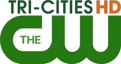 Tri-Cities CW