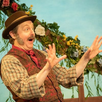 TwelfthNight_Tech_Selects-101