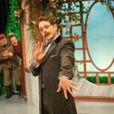 TwelfthNight_Tech_Selects-59
