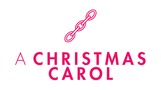 A Christmas Carol with Chain icon