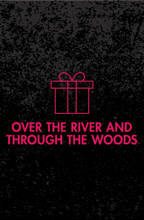 Poster_OvertheRiver_480x730