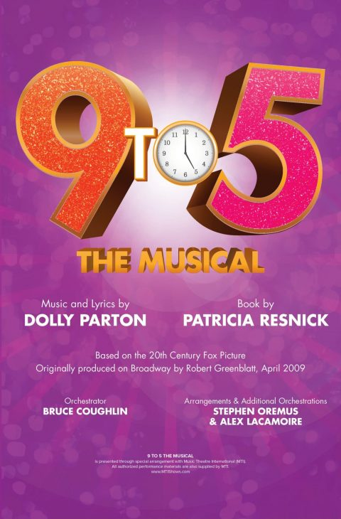 Poster_9to5TheMusical_2_480x730