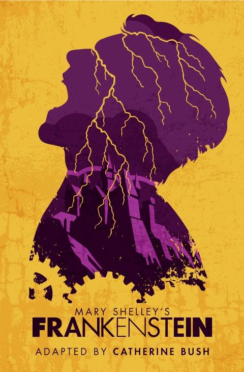 Poster_Frankenstein_2_480x730