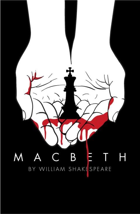 Poster_Macbeth_2_480x730