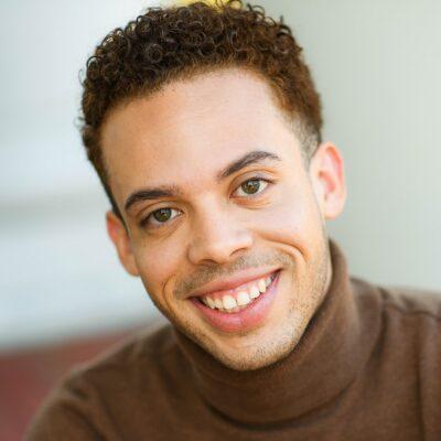 jamesjiggetts_actor_bartertheatre